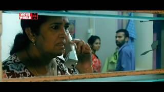 Tamil New Movies 2016 Full Movie # Tamil  Movie 18+ New 2016 # Tamil Full Movie 2016 New Releases