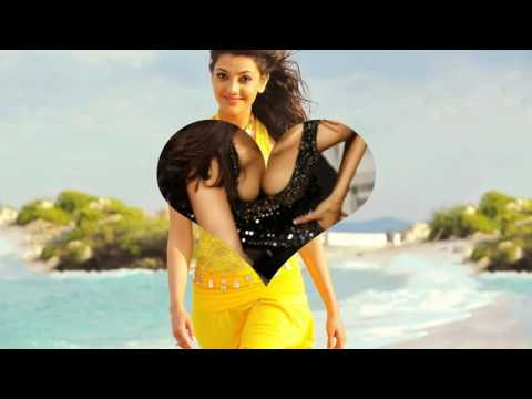 kajal sexy photos in telugu