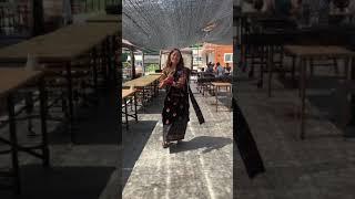 Gau gauma fulai fuleko/  tamu dhee picnik south korea 2019