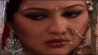 Romantic Bangla Natok Nil Ronger Golpo Part 65 HQ Last Part