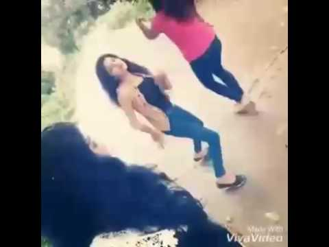 Xxx Mp4 Sexy Dance On Sambalpuri Songs By GM College Girls 3gp Sex