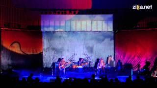 414 -Live at Hibiya Open Air Concert Hall 2013- PV(予告編)