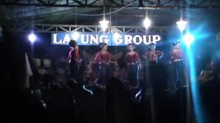 Layung Group