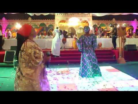 Xxx Mp4 Fati Niger Live 3gp Sex