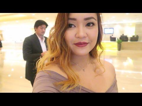 Xxx Mp4 HELLO SINGAPORE 21ST ASIAN TV AWARDS 1159 AnneclutzVLOGS 3gp Sex