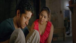 Voyangkor Sundor | Trailer | Animesh Aich | Parambrata | Bhabna