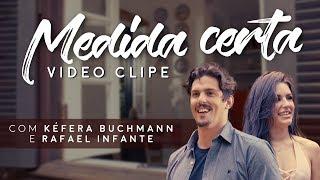 Jorge & Mateus - Medida Certa (Clipe Oficial)