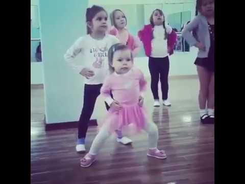Xxx Mp4 Very Cute Little Girl Dance Girl Dance Girl Funny Dance Funny Dance 3gp Sex