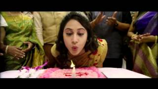 Hello Namaste | Official Trailer HD | Bhavana | Mia George | Vinay Fort