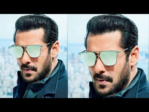 Xxx Mp4 Salman Khan Looks Dashing HOT In New Image Eyewear Ad 3gp Sex