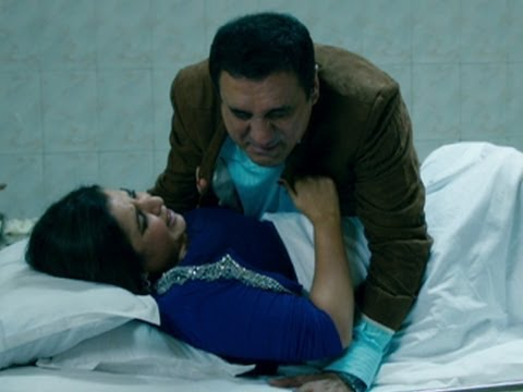 Xxx Mp4 Boman Irani Farah Khan On A Date Shirin Farhad Ki Toh Nikal Padi 3gp Sex