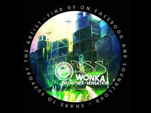Xxx Mp4 Wonka Drug Sex Sensation Free Download 3gp Sex