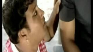 Chaiya chaiya bangla funny natok by Mosharrof Karim