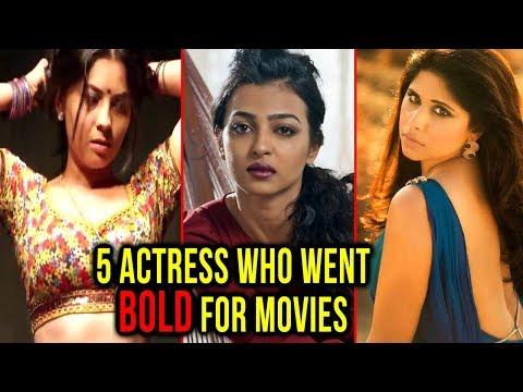 Xxx Mp4 Marathi Actress Who Went Bold For Various Movies Sai Tamhankar Sonalee Kulkarni Amp Radhika Apte 3gp Sex