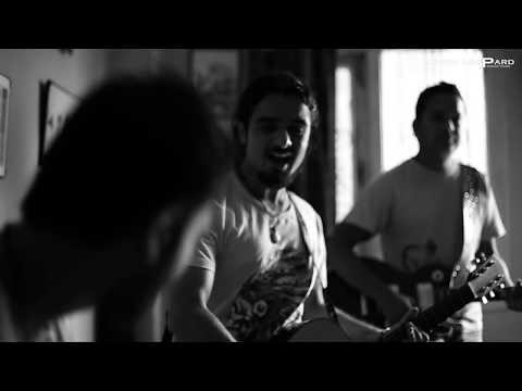 Yeh Kya Jageh hai Doston By Shubhank Sharma