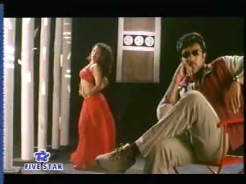 Sexy Tamil actress Mumtaj with Sathyaraj