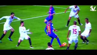 MysmsBD Net Neymar Jr 2017 Skills Show HD