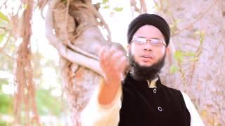 New Ramzan Naat 2018 - Musalmano ibadat k liye tayyar ho jao - Mufti Kausar Roohani