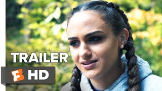 Angst Trailer #1 (2017) | Movieclips Indie