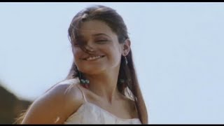 Karle Mujhse Pyaar - Toh Baat Pakki - Sharman Joshi, Vatsal Seth & Yuvika Chaudhary - Full Song