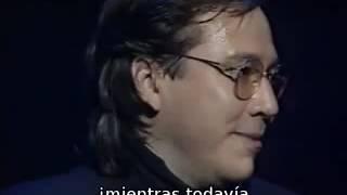 Bill Hicks   Relentless sub español   3de7