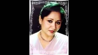 মোরে ভালবাসায় ভুলিও না Morey bhalobashay bhulio na.wmv