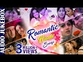 90's Romantic Hindi Songs ~Jukebox | Best Bollywood Hits | Evergreen Love Songs