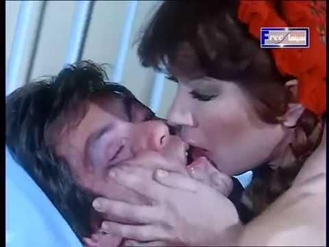 سخونة شويكار وحسين فهمي hot sex