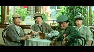 Jackie Chan Projeto China II dublagem clássica DVD-rmz