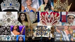 Why Philippines is the country of the year for beauty pageant season year 2016