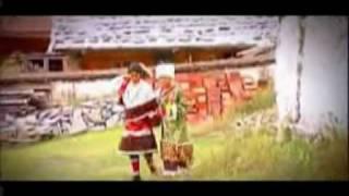 Tibetan Song Phurbu T. Namgyal Nyam Du Dro