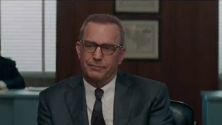 Hidden Figures - Give or Take | official FIRST LOOK clip (2017)