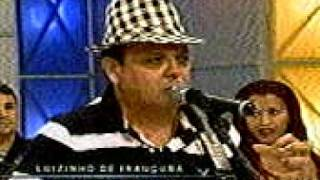 LUIZINHO DE IRAUÇUBA (REPENTE)