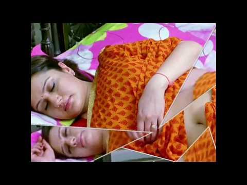 Xxx Mp4 Sonia Agarwal Unseen And Rare Show 3gp Sex