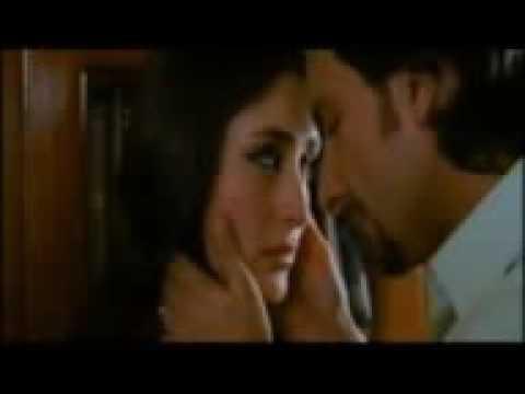 Kareena Kapoor All Sex Scenes HOTTEST HD