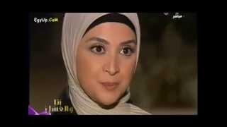 حنان ترك تعلم المسلمات معنى الحجاب ولماذا تعتزل