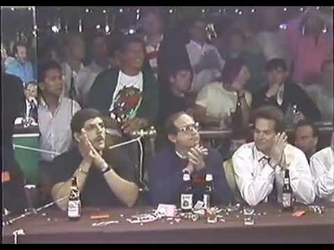 bikini-contest-xxx