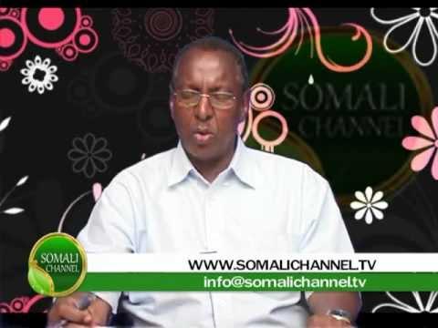 AF IYO SUUGAA 1AAD 26 02 2012 SOMALI CHANNEL