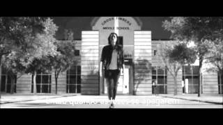 Demi Lovato- Waitin for you- Tradução