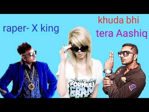 Xxx Mp4 हनी सिंह से भी आगे निकला । Bhojpuri Raper X King 3gp Sex