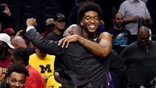 Florida State vs. Gonzaga: Seminoles cruise to the Elite 8