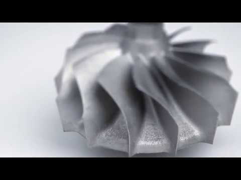 Xxx Mp4 SLM® Selective Laser Melting Technology The Elements English 3gp Sex