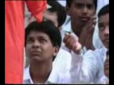 Xxx Mp4 Bhagwan Sri Sathya Sai Baba Tu Jo Nahi Hai To Kuch Bhi Nahi 3gp Sex