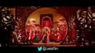 Saiyan superstar song by Ek paheli lella