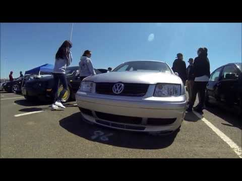 Xxx Mp4 Volkswagen Audi Show Go 2013 3gp Sex