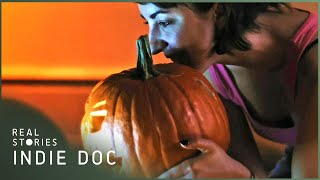 Pumpkin Movie (Halloween Documentary) - Real Stories Originals