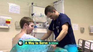 A Way to Serve | MPB TV