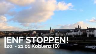 Mobi NO ENF 2017 Koblenz