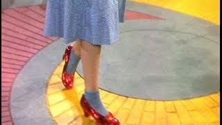 El mago de Oz 1939 (Follow The Yellow Brick Road)