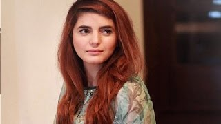 Momina mustehsan unseen videos - Songs & Dubsmash - مومنا mustehsan